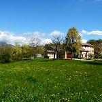 Photo of Agriturismo Ca' Roer