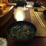 صورة فوتوغرافية لـ Sakura Japanese Restaurant