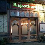 Restaurant Jaipur