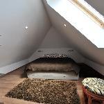 Apartment 3 bedroom 3