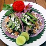 Photo de Taco Beach Grill