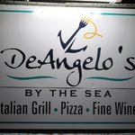 DeAngelo's by the Sea Foto