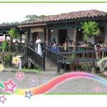 Restaurant - El Ventolero
