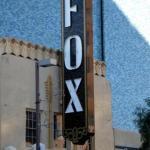 Foto di Fox Theater
