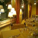 Photo of Ristorante Pepita