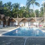 Elysia Beach Resort Foto