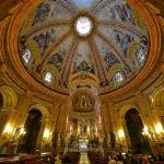Photo de Real Basilica de San Francisco el Grande