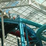 Loved our Stay at Big Splash