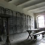 Ninth Fort
