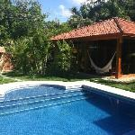 Photo de Villas Santa Teresa
