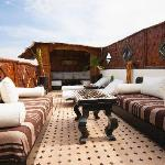 BEST ROOF TERRACE RIAD IN MARRAKECH