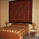 Photo of Bed and Breakfast Andreamaria