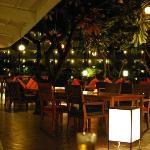Holiday Inn Resort Regent Beach Cha-Am