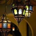 Al Majlis Tearoom