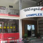 Photo of Utopia Resorts & Spa, Manali