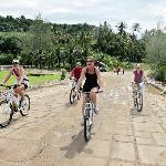 Slow Life Cycling Koh Chang Bicycle Tour