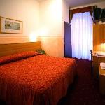 Photo de Hotel Assarotti