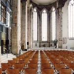 Johanniskirche wurde sensibel restauriert