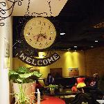 香港悅思客棧銅鑼灣店照片