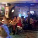 Bilde fra Restaurante Margarita