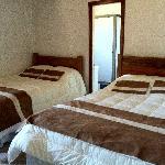 Photo of Hotel Parronales