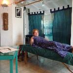 Foto di Barefoot in Cozumel