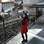 Photo de Hotel Sonne Zermatt