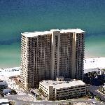 Gulf Cest Condominiums