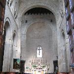 Cathedral San Pietro