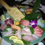 Kome Fine Japanese Cuisine