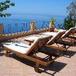 Hotel - Residence Al Belvedere Salina