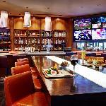 Greatroom Bar