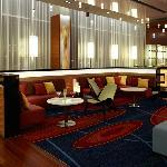 Bijou Bar Lounge proposes menus ready in 5, 10 or 20 minutes!