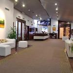 Photo of Hotel Ayui Spa & Termal