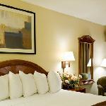 BEST WESTERN Poway/San Diego Hotel Foto