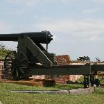 Fort Macon a Must See