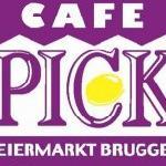 Billede af Cafe Pick
