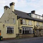 The Fox, Guisborough