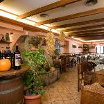 Foto di Restaurante Canaima