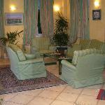 Hotel Bugella Foto