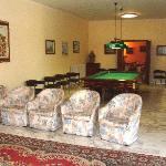 Photo of Hotel Reali