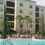 Foto di WorldQuest Orlando Resort