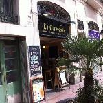 Foto de La Cerveseria