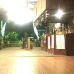 Photo of Nusa Holiday Villa