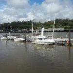 waterford boats