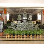 Guangcheng Hotel Foto