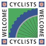cyclists logo