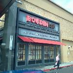 Boudin on 3333 Briston St #1000, Costa Mesa, CA