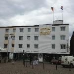 Photo of Hotel Grossfeld