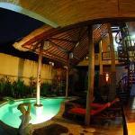 Uluwatu Gecko Inn Bali